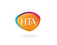 HTA Brand