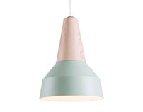 Eikon Lighting System