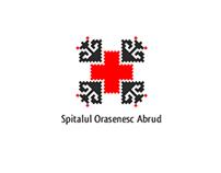 Spitalul Orasenesc Abrud