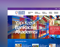 Banking Academy