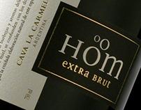 HOM Extra Brut