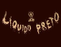 Líquido Preto