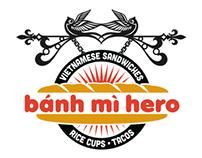 Bánh Mì Hero - Startup Package