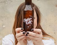 Stellar Cider