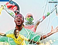 Tusker Premier League 2014