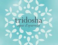 TRIDOSHA