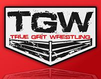 True Grit Wrestling