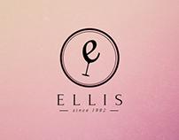 Ellis Wine