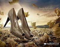 Naturezza