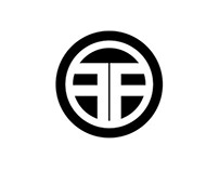 Frequency Music Logo Design