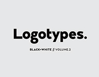 Logotypes - Vol 2