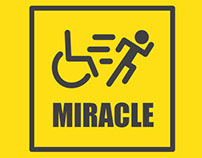 Miracle Icon