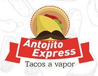 Antojito Express