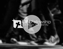LIFE Fellowship Promo 2013