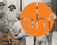 MHF // IDENTYFIKACJA WIZUALNA // CI
