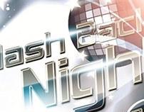 Flash Back Night