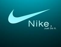 NIKE FOOTBALL TOURNAMENT ISTANBUL 2013