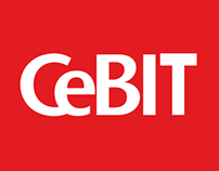 CeBIT Relaunch