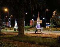 Quito Carnavalito