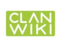 ClanWiki