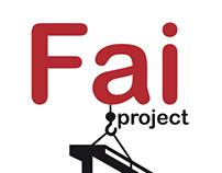 Fai Project Engineering
