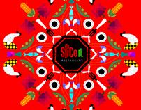 IBIS Spiceit