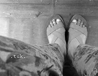 The Feet Project