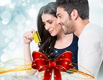 Natal - GiftFour