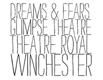 Dreams and Fears - Designs