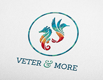 VETER & MORE | Yoga and LifeStyle Clothing