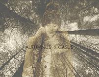 Autumnus & Casus