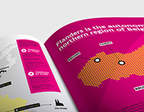 This is Flanders - Brochure