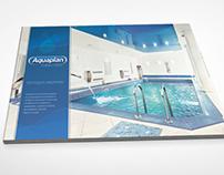 Catalogo Aquaplan