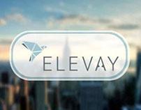 Elevay   Dubai - Hong Kong