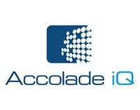 BCT Accolade IQ Logo