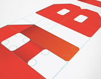 Telefilm Canada |International branding