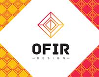 Ofir Design