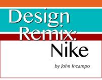 Design Remix