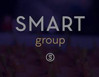 Smart Group Identity