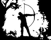 Ballad Of Robin Hood