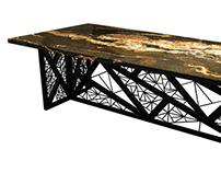 Azinal Table