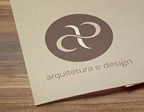 AP Arquitetura e Design