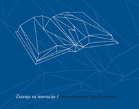 Annual Report - Jahrbuch