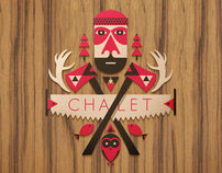 Target Chalet : Winter X Games