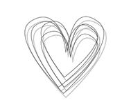 """NewYork, I Love You"""