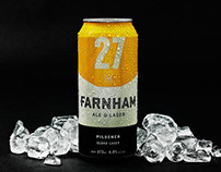 Farnham   Packaging