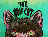 The Wolfcat