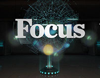 FOCUS - Hi Tech Ident