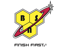 BSN Rebranding and Campaign Concept 2014