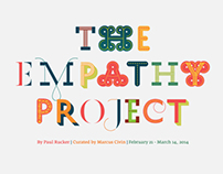 The Empathy Project